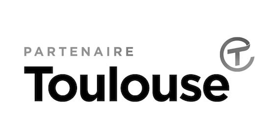 Toulouse a tout