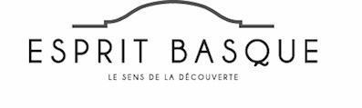 Esprit Basque