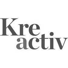 Kreactiv