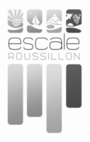 Escale Roussillon