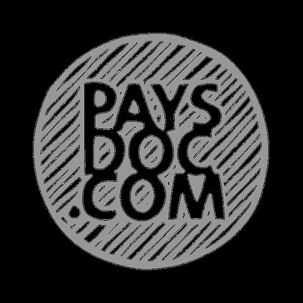 Pays doc