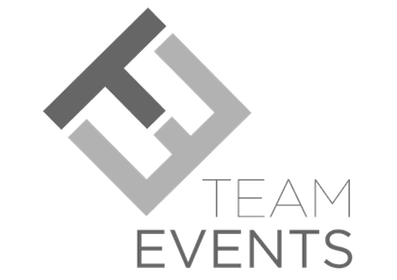 Team Events NC