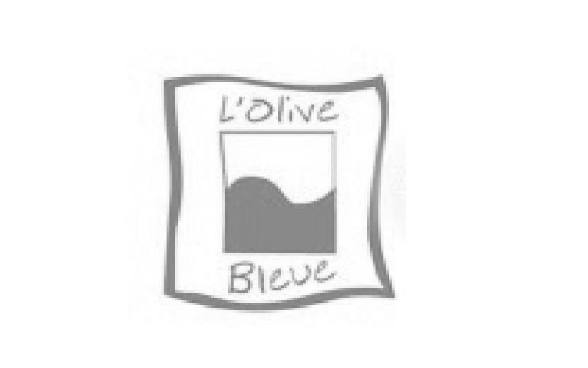 L'Olive Bleue