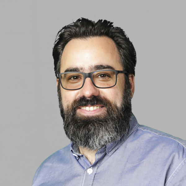 Max DEJEAN